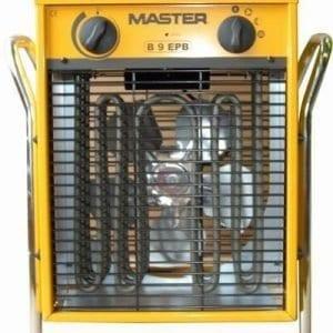 Master B9 (termékkép)