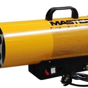 Master BLP16 (termékkép)