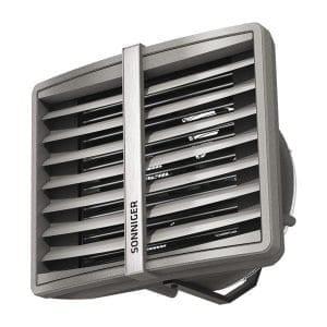 Sonniger termoventilátor (termékkép2)