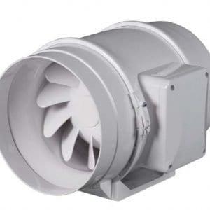 SIG TT MIX csőventilátor