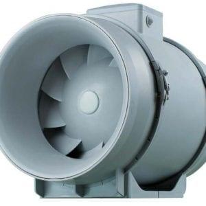 SIG TT MIX PRO csőventilátor