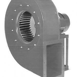 egy-oldalon szívó ventilátor (marelli bb, termékkép)