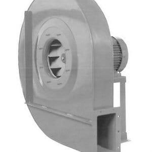 Marelli MC közepes nyomású ventilátor