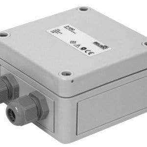 Belimo Z-UIC jelátalakító(termékkép)