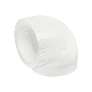 Dalap EPS 100 szigetelés műanyag 90fokos idomra termékkép