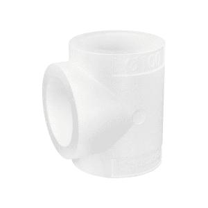 Dalap EPS 100 szigetelés műanyag T idomra termékkép