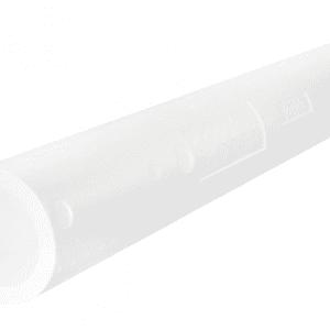 Dalap EPS 100 szigetelés műanyag csővezetékre termékkép