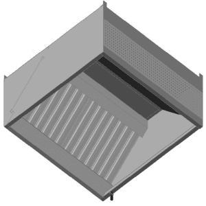 atfef elszívóernyő termékkép