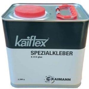sig kaiflex ragasztó