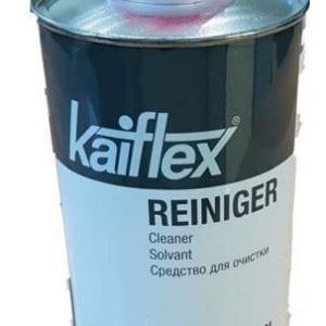sig kaiflex tisztító