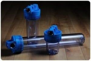 aktívszenes vízszűrő termékképe