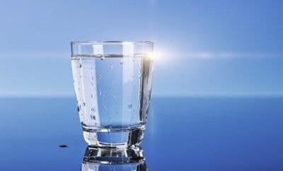 Tiszta viz zm90