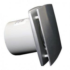 furdoszoba-ventilator-dalap-125-bfazw-emelt-teljesitmennyel-idozitovel-es-paraerzekelovel (1)
