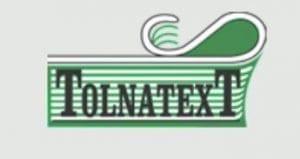tolnatext_logo_fikesz_referencia