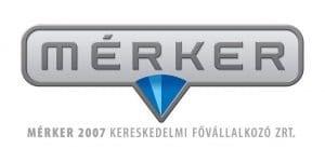 Mérker logo mix_fikesz_referencia