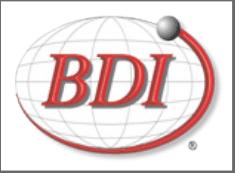 Bdi_logo_fikesz_referencia