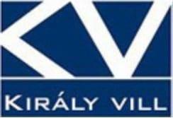 kiralyvill_logo_fikesz_referencia
