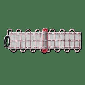 Stiebel Eltron FTM elektromos padlófűtés